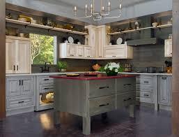 wellborn cabinet makes stock semi custom and custom kitchen and bath cabinets closet