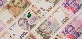 Бізнес Луганщини перерахував до державного бюджету майже мільярд гривень ПДВ
