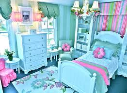 Teal Accessories For Living Room Furniture Eggplant Color Schemes Modern Backsplash Tile Hostess