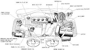 toyota celica engine diagram toyota wiring diagrams