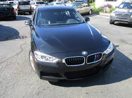 Auto For Sell Used Cars For Sale In Islip East Islip Bay Shore North Bay Shore