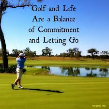 Golf Quotes About Life New Motivational Golf Quotes Outstanding Golf Quotes About Life Bitami