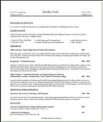 Soft Skills For Resume Interesting Soft Skills Resume Technical Skills In Resume Soft Skills Resume
