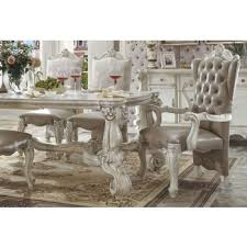 dining tables buy online. curves \u0026 carvings signature collection dining table set - c\u0026c dtc0724 tables buy online