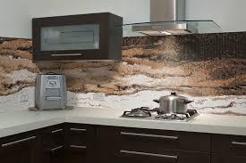 Cheap Backsplash Kitchen Backsplash Design 12 Unusual Stone Backsplash Ideas For