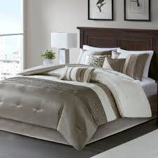 bed sheet and comforter sets queen bedding sets youll love wayfair