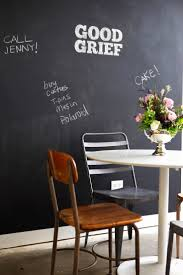 Exciting Chalkboard Wall Ideas For Bedroom Photo Design Ideas