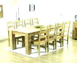 unique dining room chairs unique dining table sets unique dining table sets um size of solid