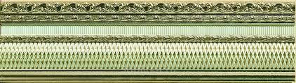 <b>Onice</b> Listelo Freya Marfil 29x8 <b>бордюр</b> от <b>Azulev</b> купить ...