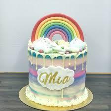 Celebration Cakes Kelly Lou Cakes
