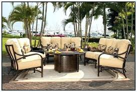 Used wicker furniture for sale White Wicker Decoration Used Patio Furniture And Impressive Sears As Sale With Fresh Throughout Outdoor Brisbane Pergiinfo Decoration Large Size Of Furniture Small Apartment Balcony Patio