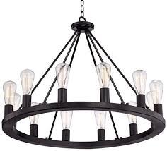 ceiling lights brushed nickel round chandelier dinette chandelier kids chandelier black chandelier large fortuny chandelier