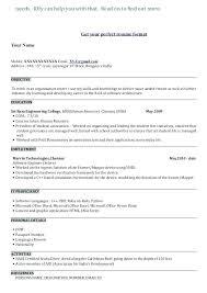 Caregiver Resume Sample Caregiver Resume Sample Caregiver Resume
