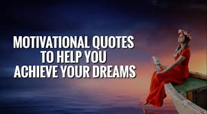 Best Motivational Quotes For Successful Life Extraordinary Quotes Of Successful Life