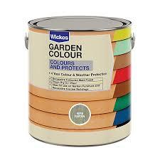 Wickes Garden Colour Herb Garden Wickes Co Uk