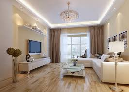 Nice Living Room Design Elegant Living Room Design With Nice Color And Lighting Fixtures