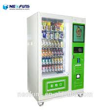 Egg Vending Machine Custom Japanese Reverse Coin Operated Egg Vending Machine Price With