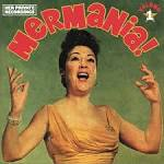 Mermania!, Vol. 1