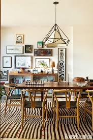 lighting for dining area. Full Size Of Dining Table:dining Room Table Lighting Lamp Ikea For Area N