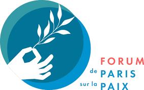 Program - Paris Peace Forum