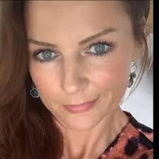Brenda Byrne (@FairythebBrenda)   Twitter
