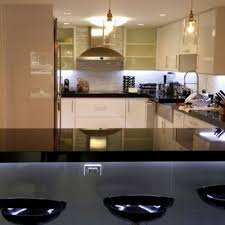 stone international kitchen units kitchen remodeling