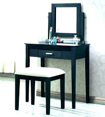 black makeup vanity black makeup vanity table large vanity table black makeup vanity table black bedroom