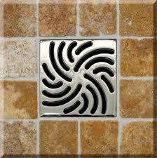 square drains for showers ebbe unique series twister grate ebbe unique series twister grate