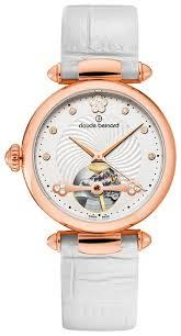 Наручные <b>часы claude bernard 85022</b>-<b>37RAPR</b> — купить по ...