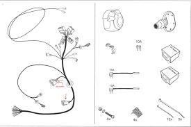 kia pride wiring diagram with basic pics 45760 linkinx com 2001 Kia Sportage Wiring Diagram Pdf full size of kia kia pride wiring diagram with basic images kia pride wiring diagram with Kia Sportage Electrical Diagram