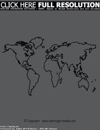 Small Picture Adult travel coloring pages The Word Free World Map Coloring