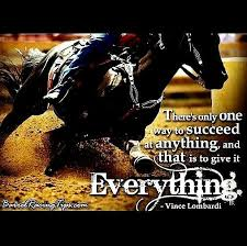 Barrel Racing Quotes Simple Barrel Racing Quotes Best Of Barrel Racing Quotes Adorable Top