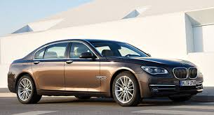 bmw 2014 7 series. Plain Bmw 2014 BMW 7 Series Intended Bmw