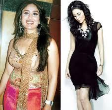 Kareena Kapoor Diet Chart For Size Zero Kareena Kapoors Weight Loss Diet Exercise By Rujuta Diwekar