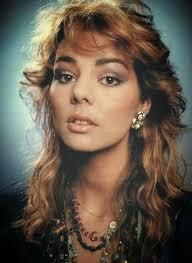 Beauty ❤ - Sandra - German singer of the 80's | Facebook