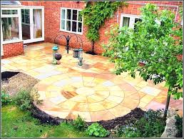 Small Picture Patio Design Ideas Pictures Uk Patios Home Design Ideas