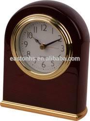 <b>Wooden Led</b> Digital Clock