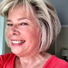 Diane Ippolito (lizbet03) - Profile | Pinterest