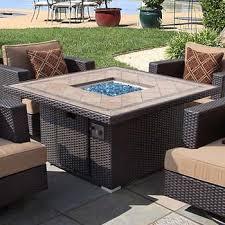 10 Best Patio Furniture Images On Pinterest  Costco Backyard Niko Outdoor Furniture