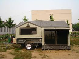 homemade camper trailer tent look at these great conversion tents these are awesome tentsngear com