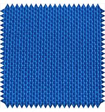 best 102 round tablecloth for 42 table custom tablecloths pertaining to royal blue round tablecloths ideas
