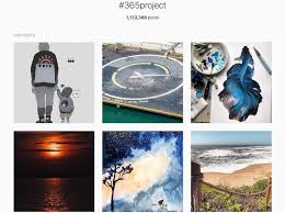 10 Ways to Make Your Instagram Pictures Stand Out