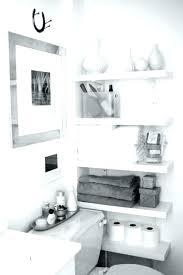 white bathroom shelves modern bathroom shelves white bathroom shelves design ideas wooden wall mounted restroom ideas