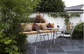 Small Picture Garden Designers Cheltenham Contemporary Garden Design