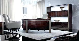luxury office desks. Luxury Office Desks Furniture From Collection Made In Exclusive Executive . N