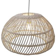 sku earl1312 tala rattan pendant light is also sometimes listed under the following manufacturer numbers stp1053 stp1054
