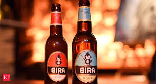 Bira 91 How Bira Became Indias Favourite Beer In Just Two