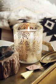 Benefits Of Candle Light Light It Up The Benefits Of Candles Home Inspiration