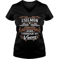 Cool Roblox Shirts Roblox Cool Shirts Ladies V Neck Teeshirt21