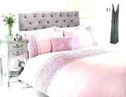 bed sheets twin xl target hospital light pink comforter set image of bedspread bedrooms outstanding